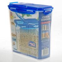 Lock-Lock Cereal Dispenser 3.9L