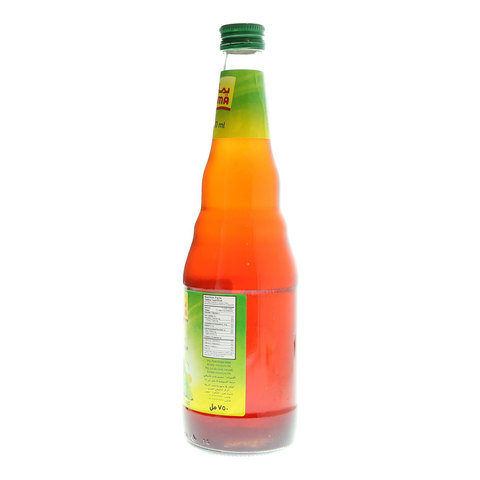 Yamama-Grape-Vinegar-750ml