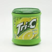 تراي سي شراب الليمون 2.5  كيلوجرام