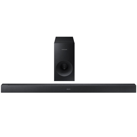 Samsung-Soundbar-HW-K360