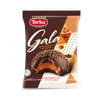 Torku Gala Caramel Chocolate 50GR