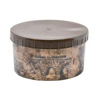 Al Kanater Chocolate Halawa 450GR