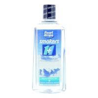Pearl Drops Smokers 1+1 Mouthwash 400ml