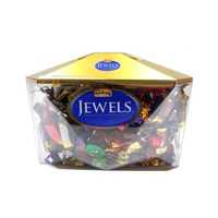 Galaxy Jewels Diamond Pack 650GR