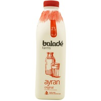 Balade Farms Ayran Original 1L