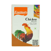 Eastern Chicken Masala 160g