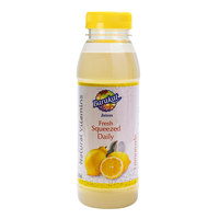 Barakat Fresh Lemonade Juice 330ml