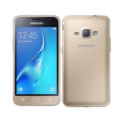 e780010f618 Buy Samsung Smartphone J1 Mini Prime Gold Online - Shop Samsung on ...