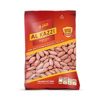 Al Kazzi Peanuts Low Salted 90GR