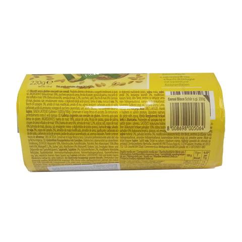 Schar-Gluten-Free-Cereal-Biscuit-220g