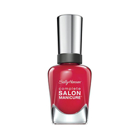 Sally Hansen Complet Salon Manicure All Fired Up No 550