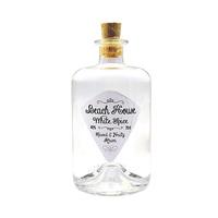 Beach House White Spiced Rum 40%V Alcohol 70CL