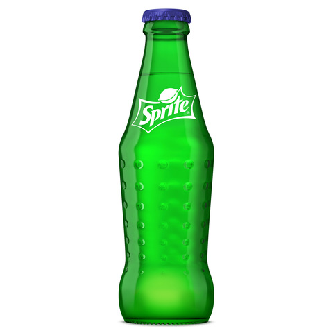 Sprite-Regular-250ml