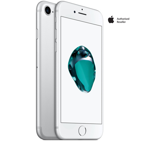 Apple-iPhone-7-256GB-Silver