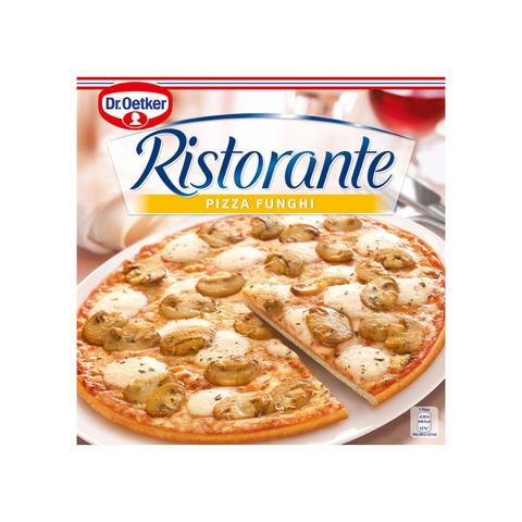 Dr.-Oetker-Ristorante-Pizza-Funghi-365g