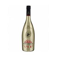 Remy Martin Cannes VSOP Fine Champagne Cognac 1.5L