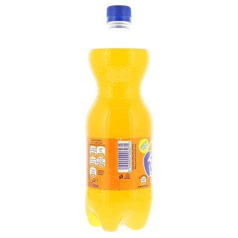 Fanta-Orange-1L