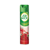 Air Wick Air Freshner Spray Rose 300ML