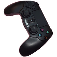 V-Max PS4 Wireless Controller Dual Shock