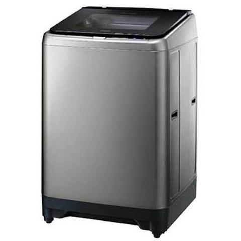 Hitachi-19KG-Top-Load-Washing-Machine-SFP200XWV3CGX