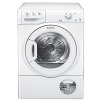 Ariston 8KG Dryer TCM80C