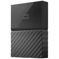 WD Hard Disk 2TB My Passport For PlayStation