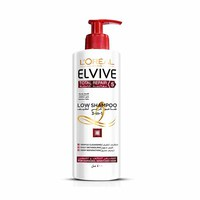 Elvive Total Repair 5 - Low Shampoo