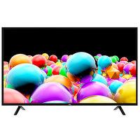 """TCL LED TV 32"""" LED32D2910"""