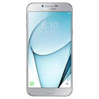 Samsung Galaxy A8 (2016) 4G 32GB Dual Sim Silver