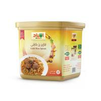 Esnad kabli rice spices 200 g