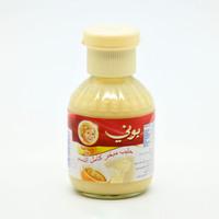 Bonny Evaporated Milk 160 ml
