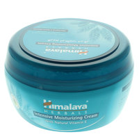 Himalaya Intensive Moisturizing Cream 250ml