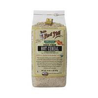 Bob's Red Mill Fiber Cereal Organic 453GR