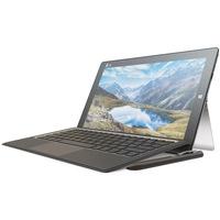 "iLife 2 in 1 ZedBook 2 Intel Atom 8350 2GB RAM 32GB Memory 11"""" Silver"