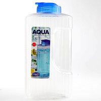 Lock-Lock Water Fridge Bottle 2.1L
