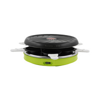 Tefal Raclette Grill RE128012