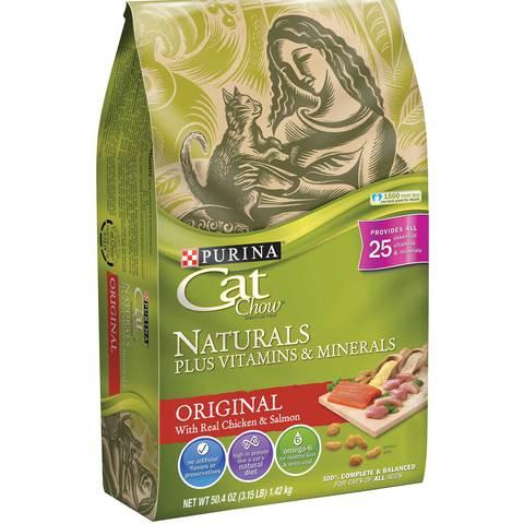 Purina-Cat-Chow-Naturals-Original-Dry-Food-1.42-Kg
