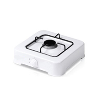 Akel Gas Cooker One Burner AC531