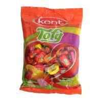 Kent Miss Tofy Fruit Chews 375g