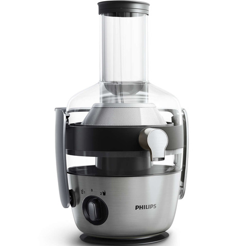 Philips-Juice-Extractor-HR1922