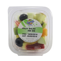 Barakat Fruit Salad 250g