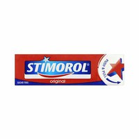 Stimorol Gum Original 14GR
