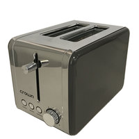 Crownline Toaster Tr-202