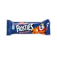 Kellogg's Cereal Bar Frosties 25GR