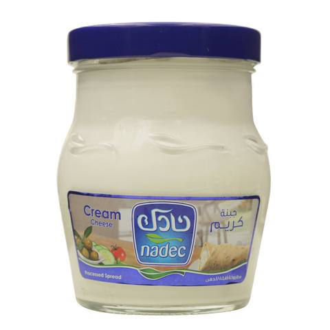 Nadec-Cream-Cheese-500g