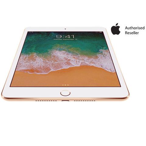 Apple-iPad--Mini-4-Wi-Fi+Cellular-128GB-Gold