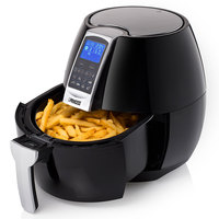 Princess Air Fryer Prn182020
