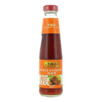 Lee Kum Kee Sweet & Sour Sauce 240g