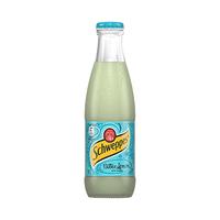 Schweppes Drink Bitter Lemon 200ML