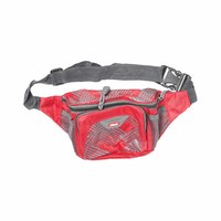 Waist Bag Assorted Color